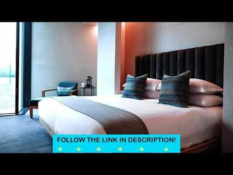 hotelscombined-las-vegas-strip