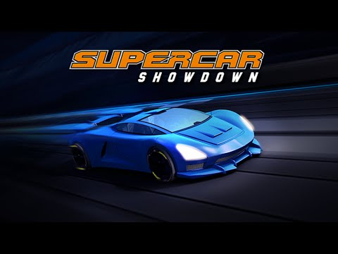 Supercar Showdown Tips And Tricks The Miniclip Blog