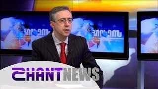 Ինչու ադրբեջանական կողմը դադարեցրեց անհետ կորածների որոնողական աշխատանքները