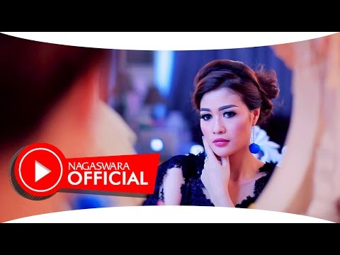 Hesty Klepek Klepek- Curi Curi Curhat (Official Music Video NAGASWARA) #dangdut