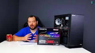 Komputer do grafiki 2D