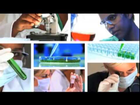 三瓶特價組 葉黃素 山桑籽錠 高單位 Lutein 30毫克 60錠裝X3   營養補力 美國進口