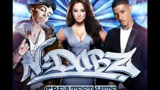 N-Dubz: Greatest Hits - Playing With Fire ft. Mr Hudson [HQ]