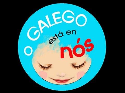 GHAFOS - EDNL CEIP CAMPOLONGO: Vivindo en Galego