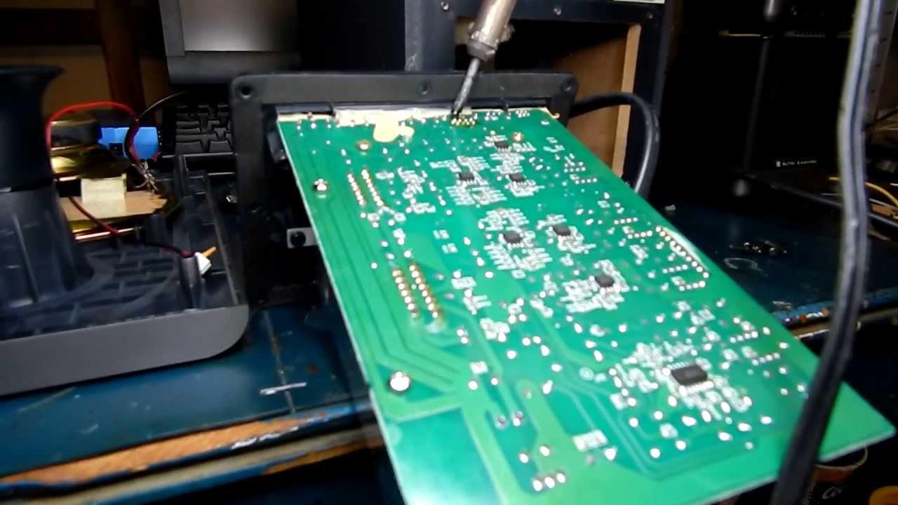 altec lansing 251 wiring diagram wiring diagram blogs ace wiring diagram altec lancing 251 surround  [ 1280 x 720 Pixel ]