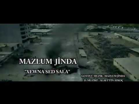 Download mazlum jinda serhat akpolat