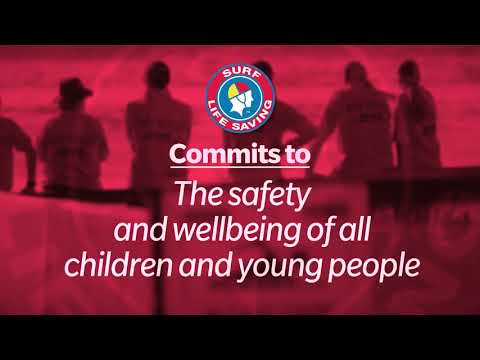 CEO Announcement of SLS Safeguarding Children and Young People Program