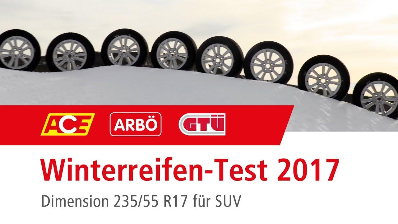 Pirelli Sottozero Iii 22550 R17 98v Ab 9517 Preisvergleich Bei