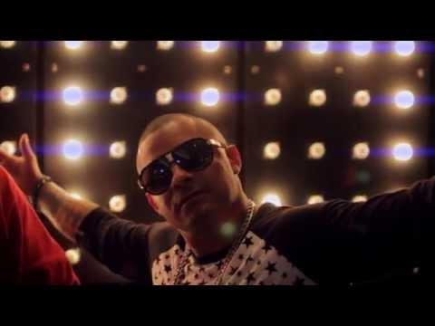 Fachento Boss - Manejandote Loca (Official Video)