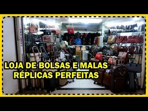 da75f0d73d2 bolsas no Paraguai   malas no Paraguai BOLSAS RÉPLICAS PERFEITAS E ...