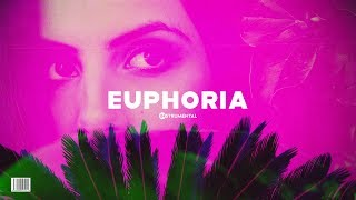 "Dancehall Riddim Instrumental 2019 ~ ""EUPHORIA."" | (Prod. Wizical Beatz)"