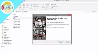 How To Fix Sleeping Dogs Not Launching Easy Fix With Links !!!