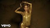 'Shakira ft. Nicky Jam'. 'Perro fiel'