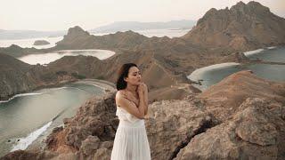 Penyesalan - Wika Salim (Official Musik Video )