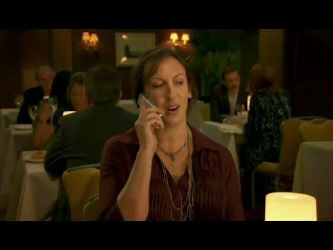 Miranda   S03E06   A Brief Encounter