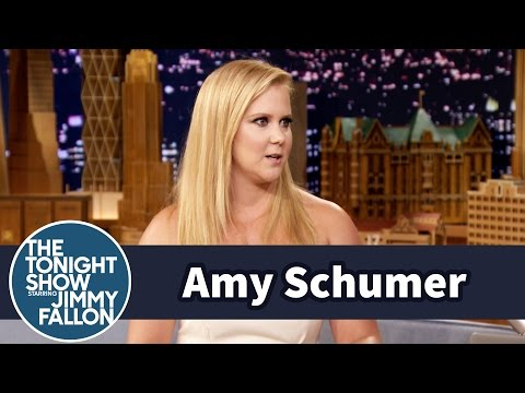 Thumbnail: Amy Schumer Harasses Bradley Cooper
