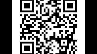 Как создать QR код вашей ссылки Gem4me