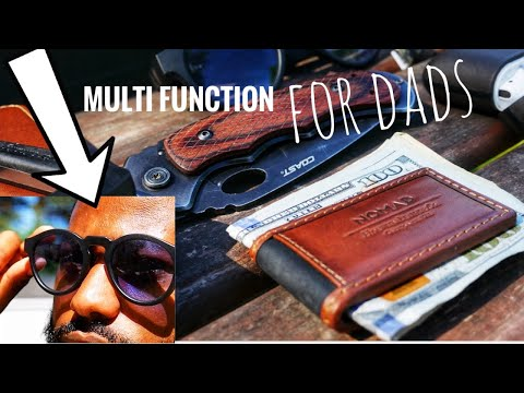 summer-gift-guide-for-2020-dads-and-grads|-multi-function-edition