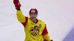 """Lehtonen siirtyy NHL:ään – """"Iso kiitos Jokereille ja faneille"""""""