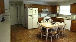 OFF THE MARKET !!! 3 acres, Saint Cloud, FL, 2,597 SqFt *Pool *4 Bdrms *3 Baths