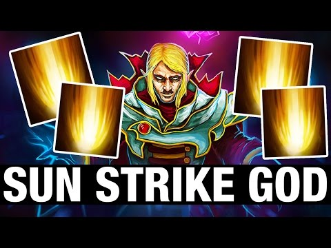 sun strike The additional actions can be used as normal by playing action cards, using abilities, or passing they cannot be spent on playing another combo if the additional action(s) is passed, the player draws a card for each passed.