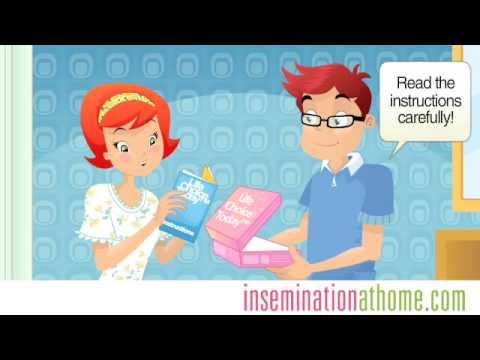 gardmin---insemination-at-home---life-choice-today™