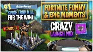 GIVEAWAY ME BHAG LIYA KYA ???? FORTNITE WITH THE LITEST ENTERTAINER PRATEEK_YT !!!!!