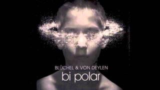 """Blüchel & von Deylen -- """"Summertime"""""""