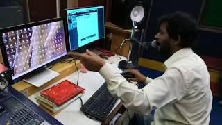 नये गायक गाइका   कैसे स्टार बनते है?? एक बार ज़रूर देखे दिल मत दीह लईकी के लाइव विडियो Ajeet soni ko