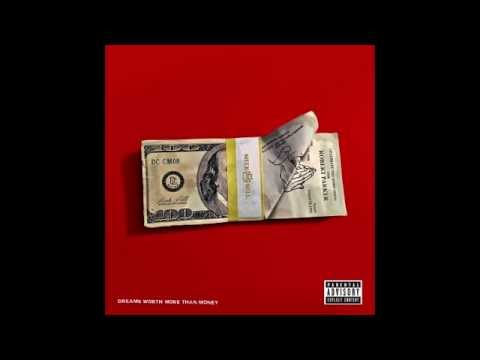 Meek Mill - Main (feat. Jeremih) (Bonus) ( Dreams Worth More Than Money )