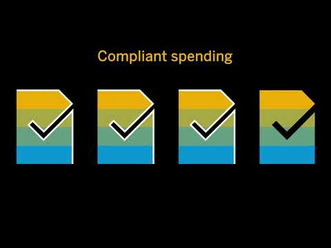 How Finance Leaders at Midsize Companies Can Optimize Procurement – with SAP Ariba Solutions