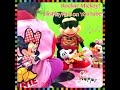 Rock Star Mickey by Fisher Price,  Mickey Mouse the Rockstar! Mickey sings and songs!