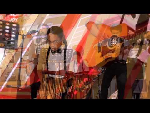 Omi - Hula Hoop (Cover by Hazelnut Acoustic Surabaya)