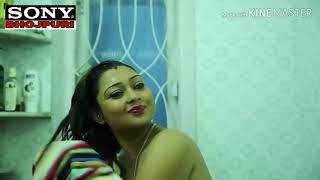 Hot Bhojpuri Sort Films ll 18+ Video