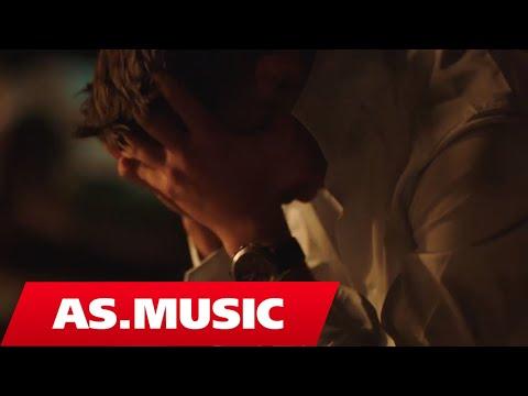 Download Alban Skenderaj - Ki meshire (Official Video HD)