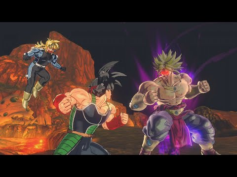 Dragon ball xenoverse how to gather all 7 dragon balls fast quickly