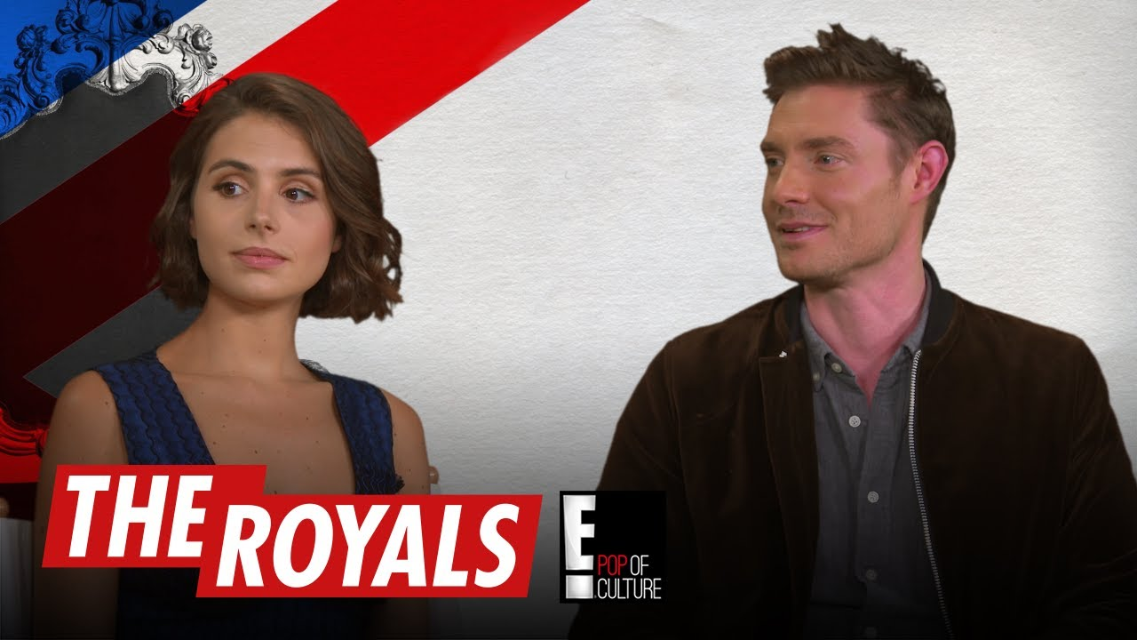 the-royals-the-royal-hangover-season-4-ep-7-e