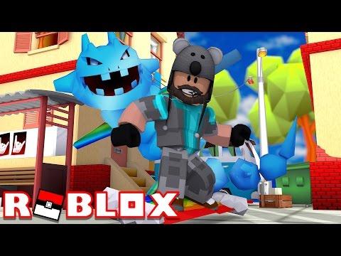 MEGA CRYSTAL STEELIX + CRAZY TESS BATTLE!!!!   Pokémon Brick Bronze [#62]   ROBLOX