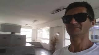WILTON SHOW  TV WS  EXU  TERRA DE LUIZ GONZAGA  PARQUE ASA BRANCA  DATA  22 / 01 / 2019 /
