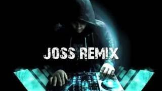 Download Mp3 Dj Remix 2017 2017 Remix Faded Vs Don T Let Me Down