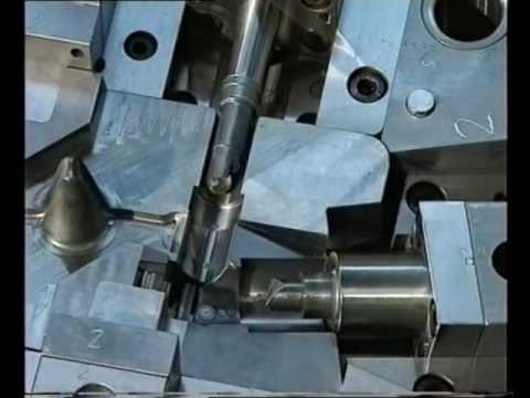 Atka Kunststoffverarbeitung Gmbh werkzeugbau lindenthal