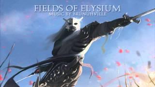 Fantasy Music - Fields of Elysium