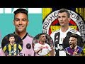 Transfer Haberleri - Galatasaray , Fenerbahçe , Beşiktaş , Trabzonspor ve Avrupa (22)