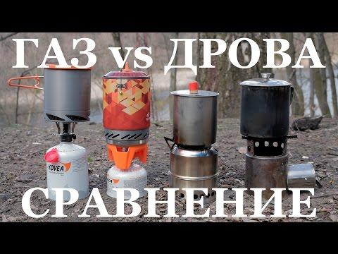 Выбор кухонной плиты в Киеве