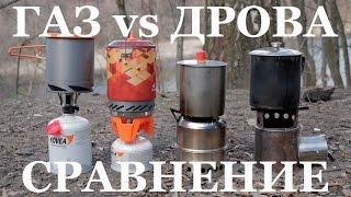 видео горелки газовые