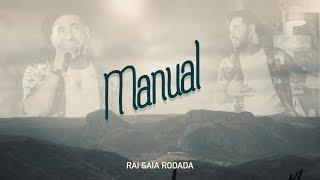 Saia Rodada - Manual [Vídeo Oficial]