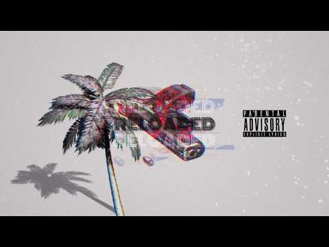 Offshore - Reloaded (Prod. by Rae)