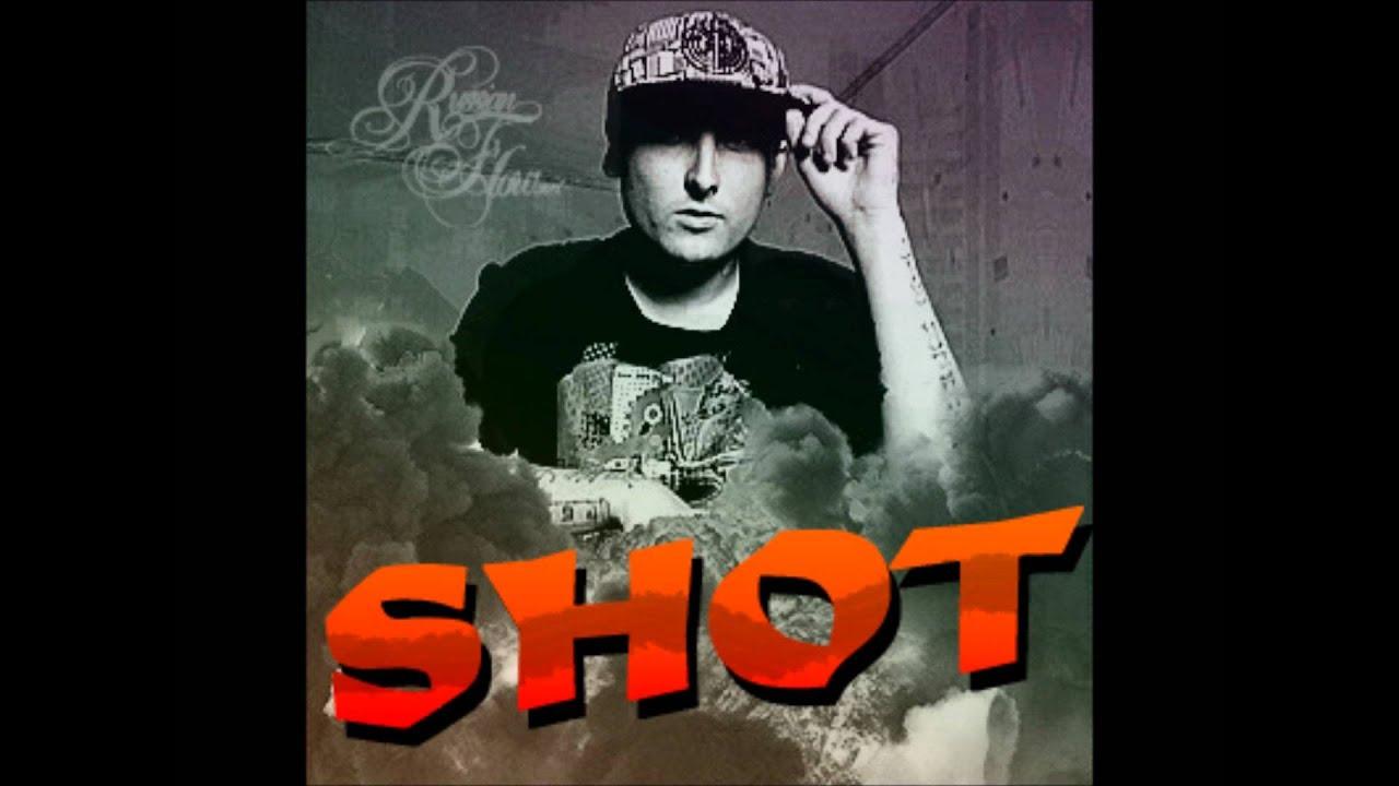 Текст песни Shot - S.H.O.T