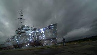 Путешествие во времени Трёхмерное пространство другого измерения Аномальные зоны реальных миров