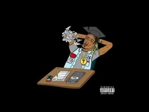 Fetty Wap - Wake up (Audio)